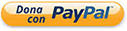 paypal button 2