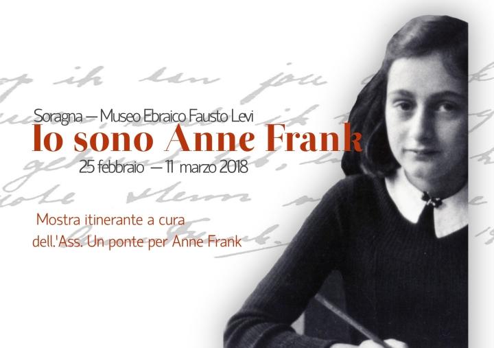 manifesto_Anna_striscia_web