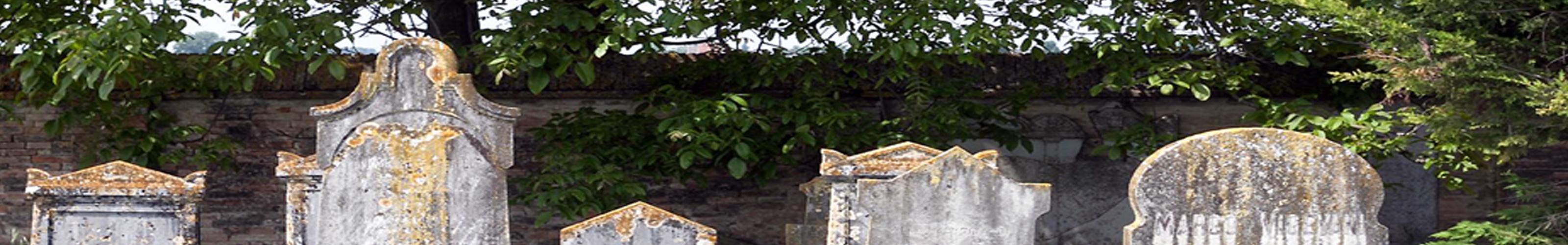 cimitero 005