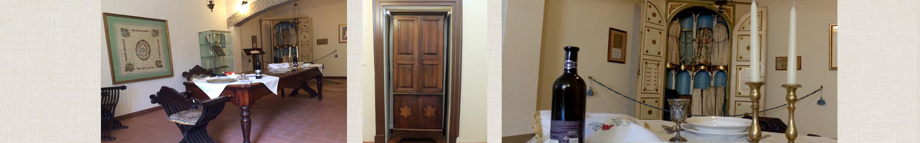 sala delle tradizioni 001