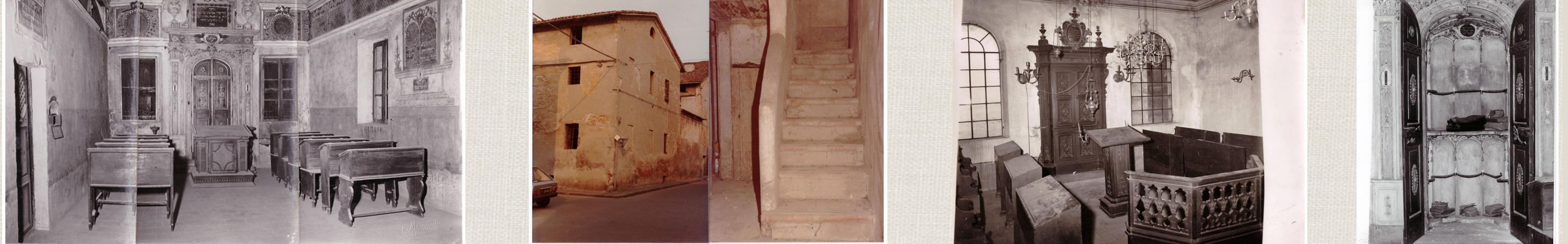 sala delle sinagoghe scomparse 011